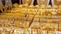 طلا گران شد / پیش بینی آینده طلا در بازار
