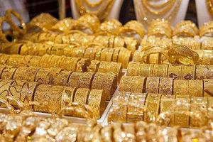 علت رشد قیمت طلا مشخص شد + جزئیات